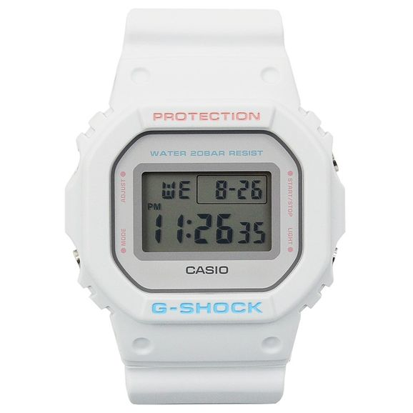 Relogio-G-shock-Dw-5600sc-8dr-0