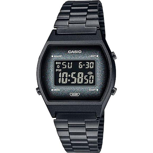 Relogio-Casio-B640wbg-1bdf-0