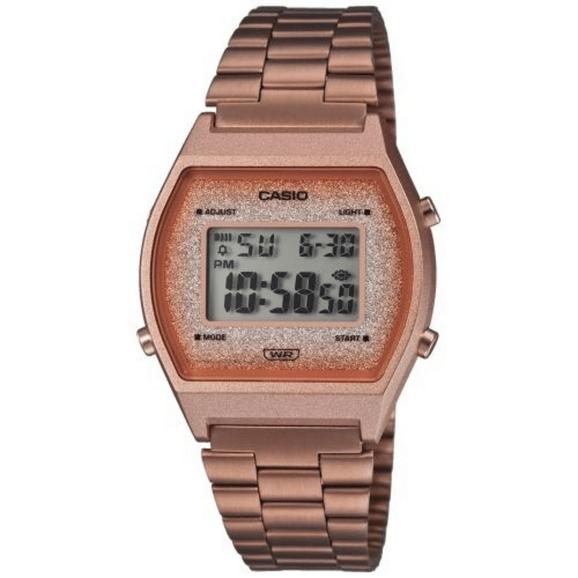 Relogio-Casio-B640wcg-5df-0