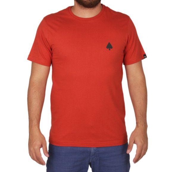 Camiseta-Regular-Mcd-Spade-0