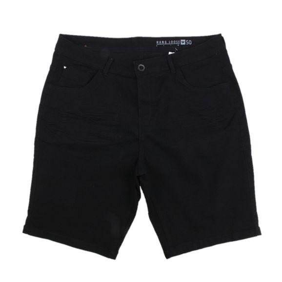 Bermuda-Jeans-Hang-Loose-Bay-Tamanho-Especial-0