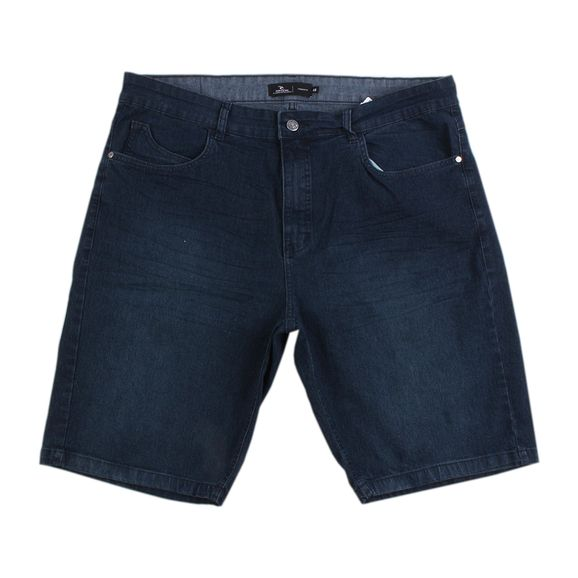 Bermuda-Jeans-Rip-Curl-Used-Tamanho-Especial-0