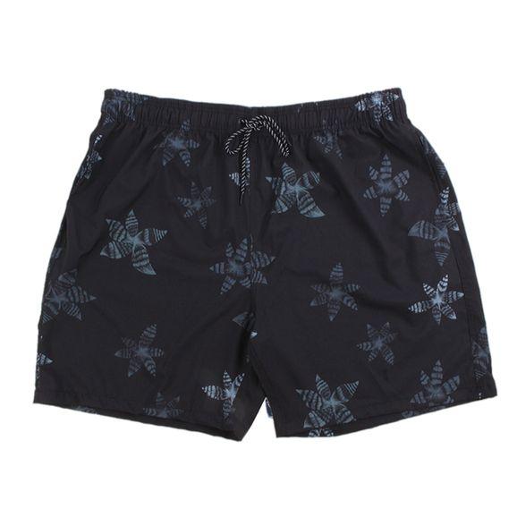 Shorts-Natural-Art-Star-Tamanho-Especial-0