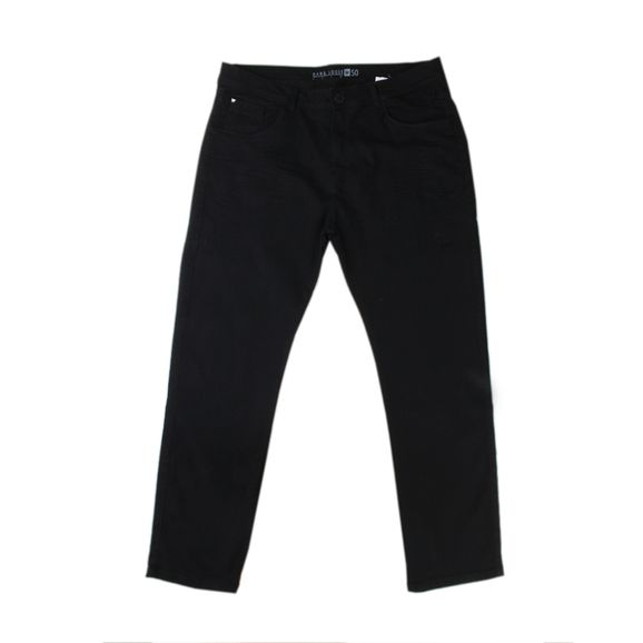 Calca-Jeans-Hang-Loose-Bay-Tamanho-Especial-0