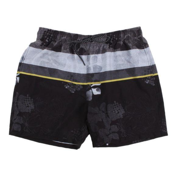 Shorts-Natural-Art-Ocean-Tamanho-Especial-0