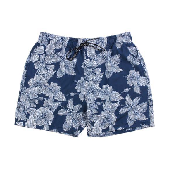 Shorts-Natural-Art-Hawaii-Tamanho-Especial-0