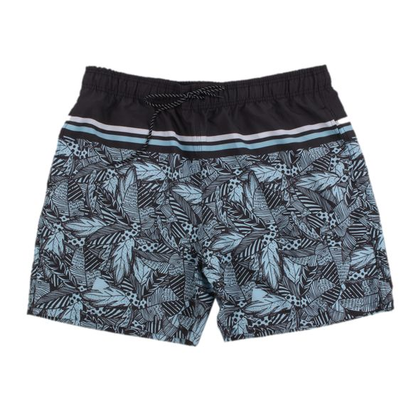 Shorts-Natural-Art-P-beach-Tamanho-Especial-0