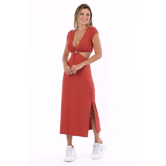 Vestido-Riu-Kiu-Midi-Argola--0