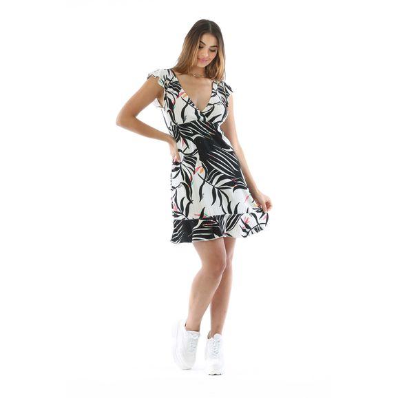 Vestido-Riu-Kiu-Babado-0