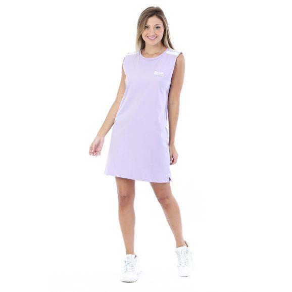 Vestido-Riu-Kiu-0