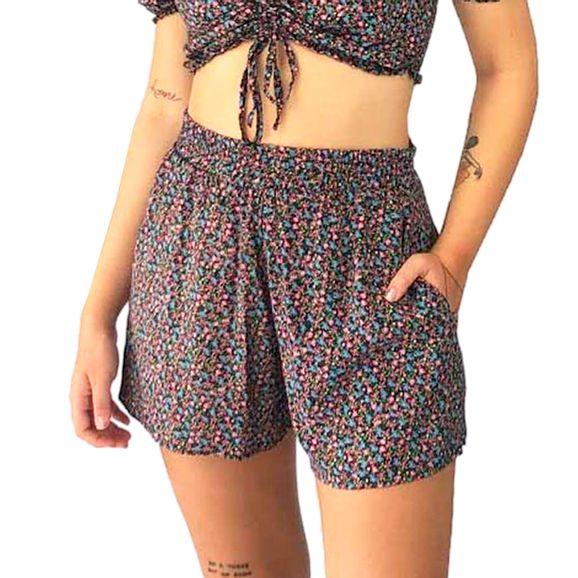 Shorts-Riu-Kiu-Camila-0
