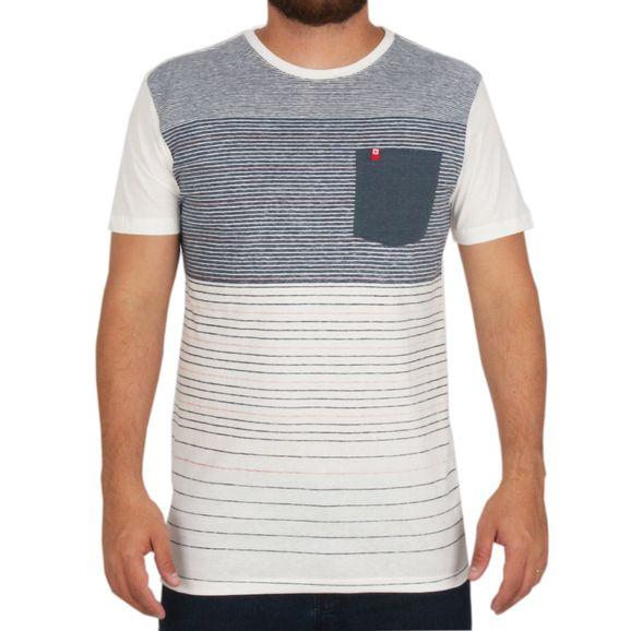 Camiseta-Especial-Hang-Loose-Anchor-0