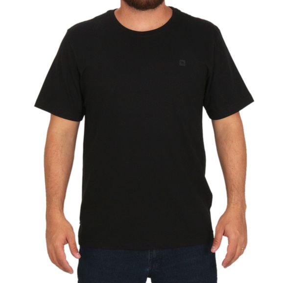 Camiseta-Rip-Curl-Blade-Lockup-0