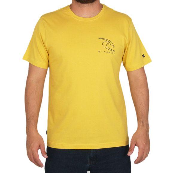 Camiseta-Rip-Curl-Easy-Tee-0