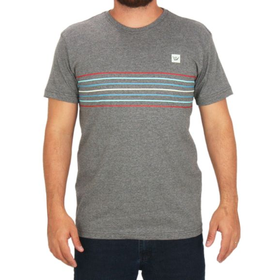 Camiseta-Estampada-Hang-Loose-Psy-0