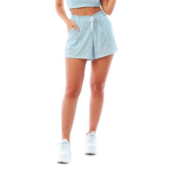 Shorts-Riu-Kiu-0