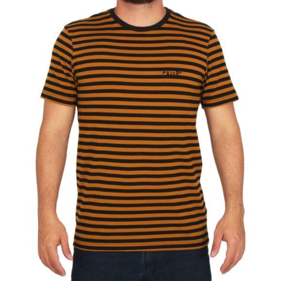 Camiseta-Especial-Volcom-Stone-Stripes-0