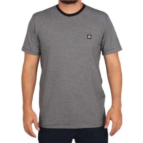 Camiseta-Especial-Hang-Loose-Fine-0