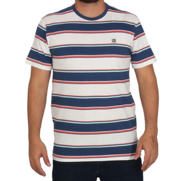 Camiseta-Especial-Hang-Loose-Horizon-0