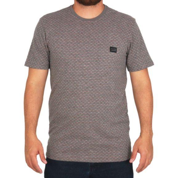 Camiseta-Especial-Hang-Loose-Jacquard-0