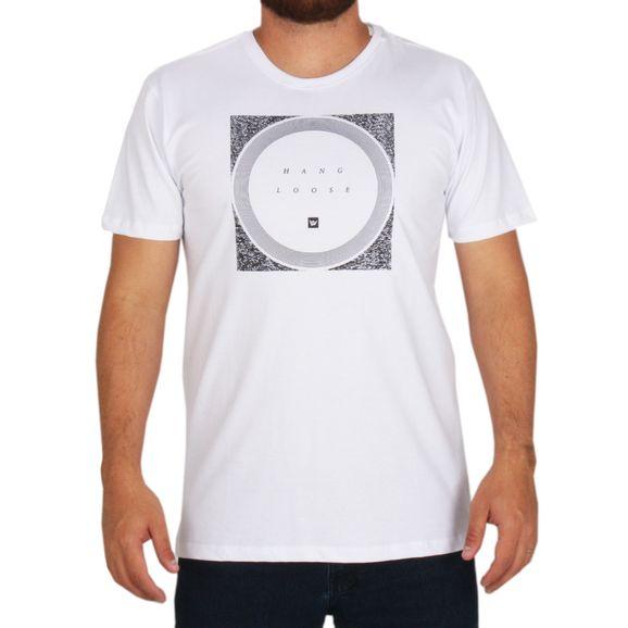 Camiseta-Estampada-Hang-Loose-Storm-0