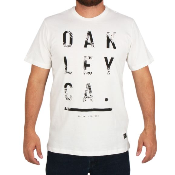 Camiseta-Oakley-Orange-County-Palm-Ss-Tee-0