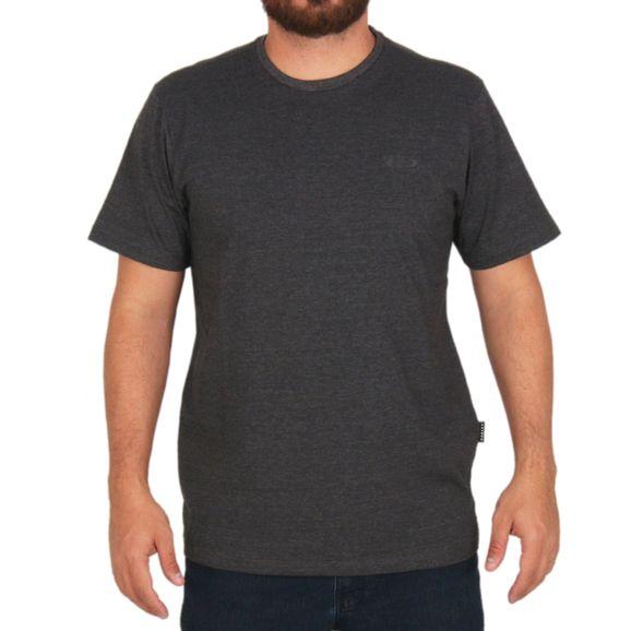 Camiseta-Oakley-Icon-Tee-0