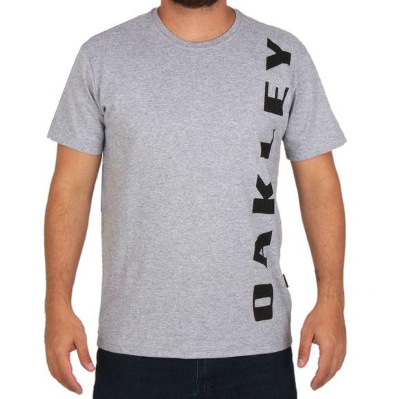 Camiseta-Oakley-Big-Bark-Tee-0