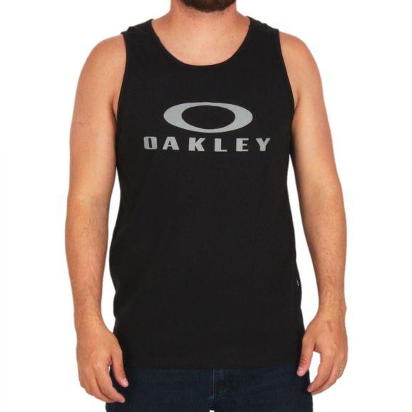 Regata-Oakley-Tank-0