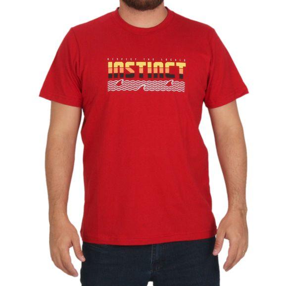 Camiseta-Estampada-Instinct-0