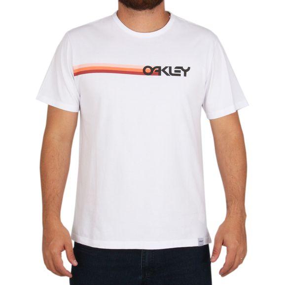 Camiseta-Oakley-Mark-Il-80-s-Tee--0