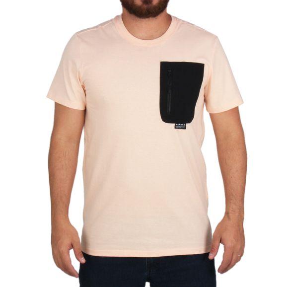 Camiseta-Oakley-Hq-Pocket-Tee-0