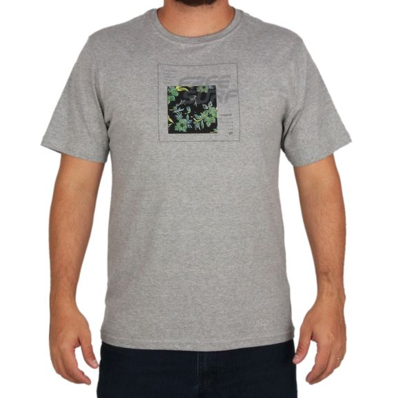 Camiseta-Estampada-Freesurf-0