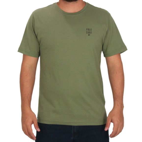 Camiseta-Freesurf-Bambu-0