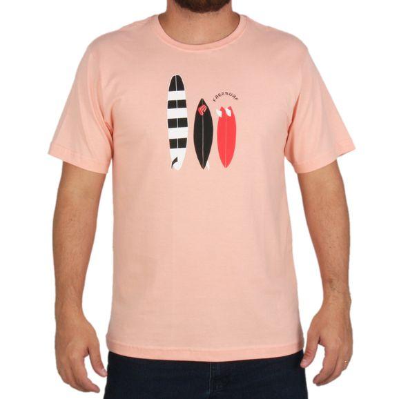 Camiseta-Estampada-Freesurf-0