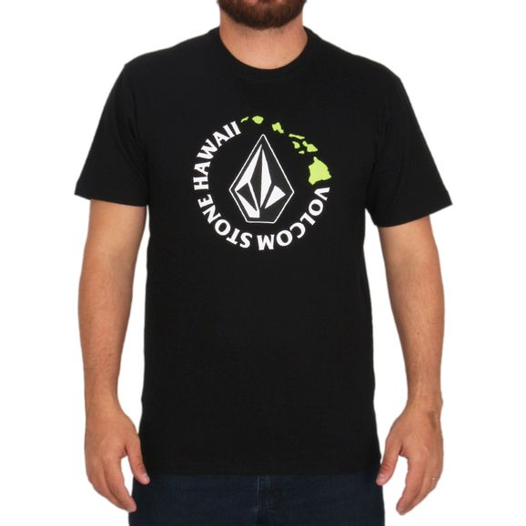 Camiseta-Volcom-Hi-Series-0