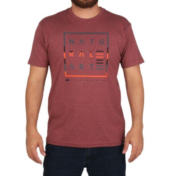 Camiseta-Natural-Art-Zig-Zag-Waves-0
