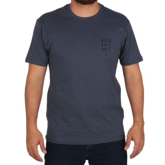 Camiseta-Natural-Art-Folhas-0