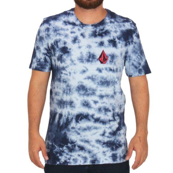 Camiseta-Especial-Volcom-Static-Noise-0