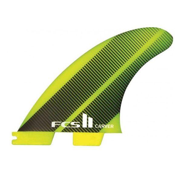 Quilha-Fcs-II-Carve-Media-Neo-Glass-Fcs-0