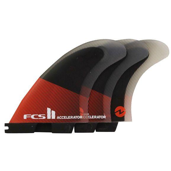 Quilha-Fcs-II-Accelerator-Large-0