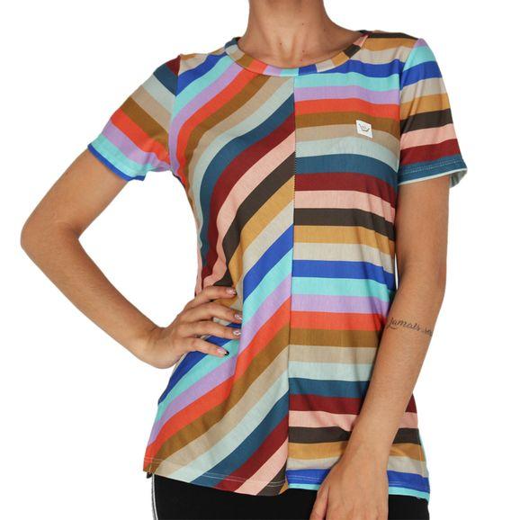 Camiseta-Louvre-Soft-Hang-Loose-0