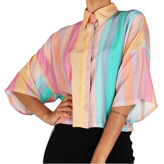 Camisa-Listrada-Lollipop-Tricats-0