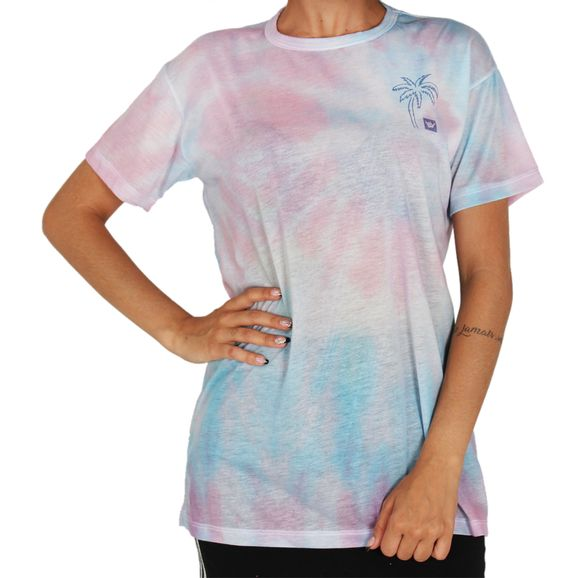 Camiseta-Tie-Dye-Hang-Loose-0