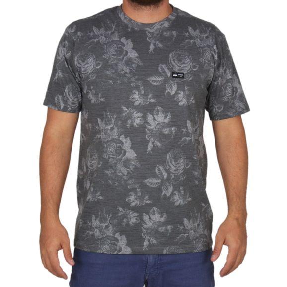 Camiseta-Especial-Natural-Art-Rose-1