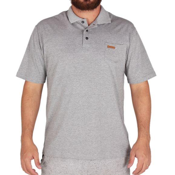 Camisa-Polo-Freesurf-Basic-0