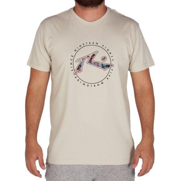 Camiseta-Rusty-Estampada-Dayzed-0