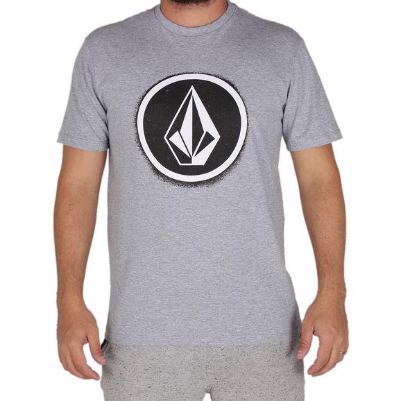 Camiseta-Volcom-Estampada-Spray-Stone-0