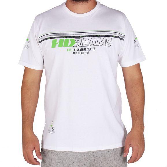 Camiseta-Hd-Adriano-de-Souza-0