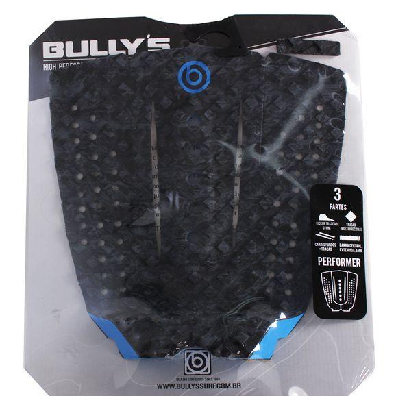 Deck-Bullys-Performer-0